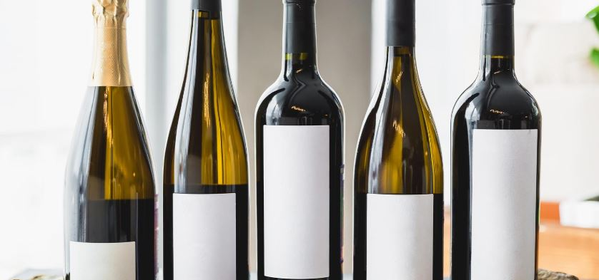Number of Exported Wines Increased by 20% Compared to Last Year