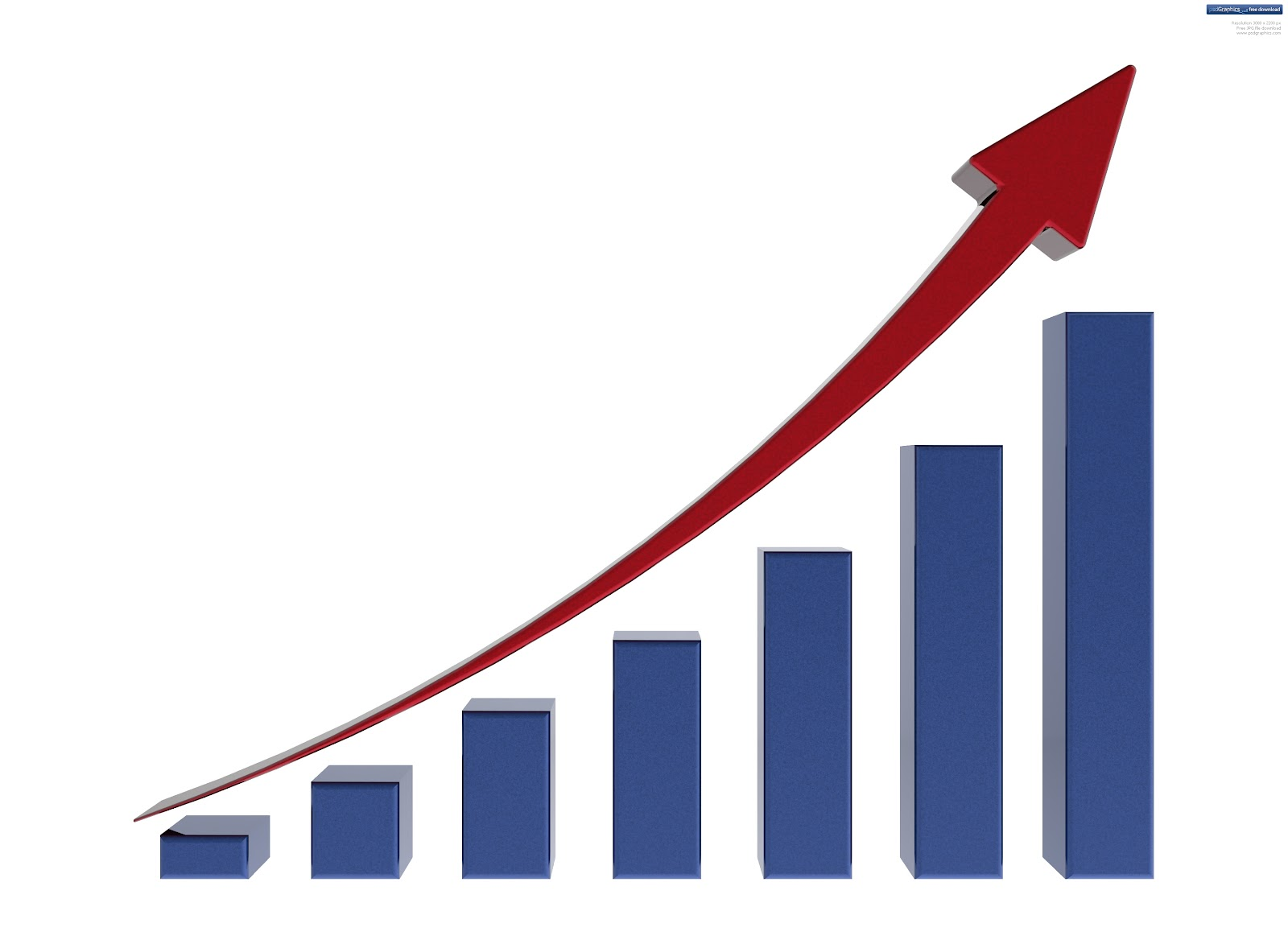 Georgia's economy grows 4.7% in May 2019