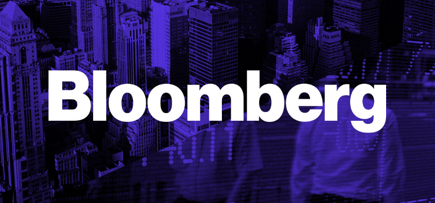 Bloomberg to promote Georgia's investment potential