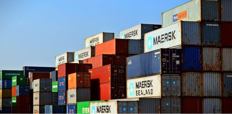 Export Volume hit Record-High Indicator in January – 10% Increase