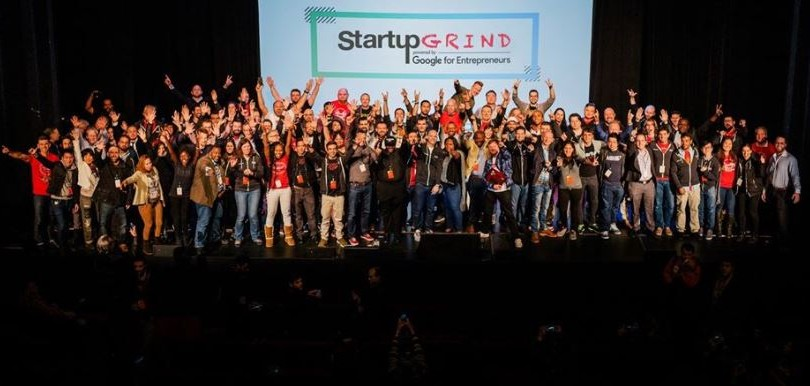 Success Georgian Startups to Attend Startup Grind Global Conference in San Francisco